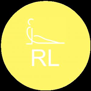 Rachel Lau Yoga